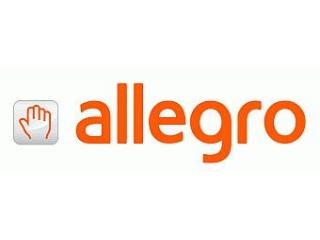 Jak Przywrocic Stary Wyglad Allegro
