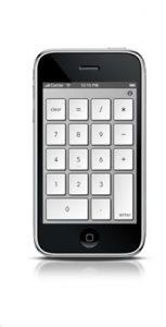 numberkeyconnect02 thumb cr