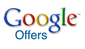 GoogleOffers e1306910045840