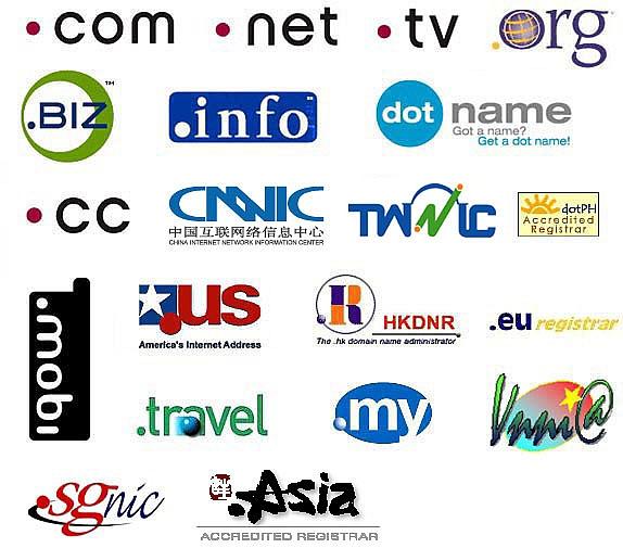 domain logo all41