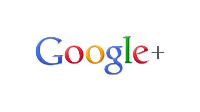 google plus logo 640