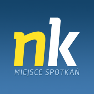 logo nk 500x500