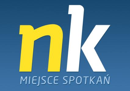 NK.pl przedstawia sprawozdanie z drugiego kwartału – ogromny wzrost użytkowników mobilnych