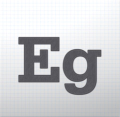 Adobe Edge logo
