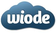 wiodelogo