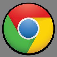 New Chrome Icon1