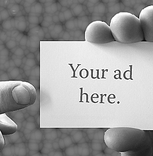 advertise here 14