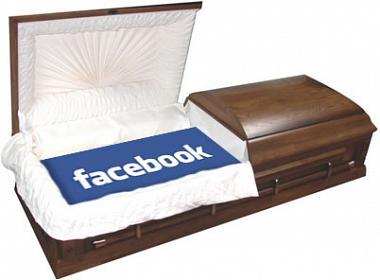 5 powodów, które zmusiły mnie do odejścia z Facebooka