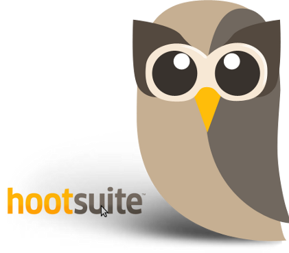 hootsuite logo1