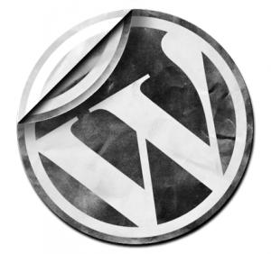 WordPress 3.4 w wersji Beta wydany