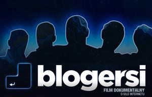 blogersi
