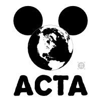 Trwa debata o ACTA – streaming na żywo