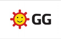 GG nowe logo1
