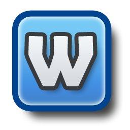 WTW – świetna alternatywa dla Gadu-Gadu
