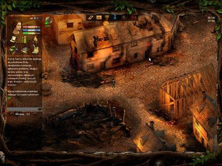 zrzut ekranu taern2