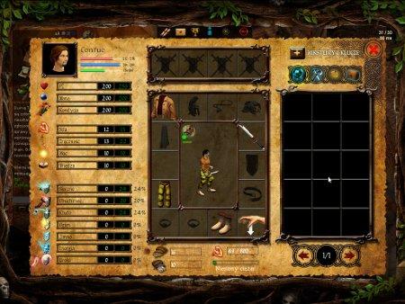 zrzut ekranu taern3