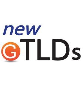 Będzie minimum 839 nowych domen najwyższego rzędu!