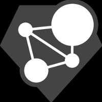 Sigma.js – biblioteka do kreowania grafów