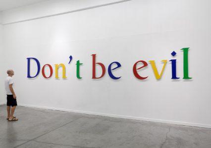 Google zgarnia coraz więcej ruchu dla siebie
