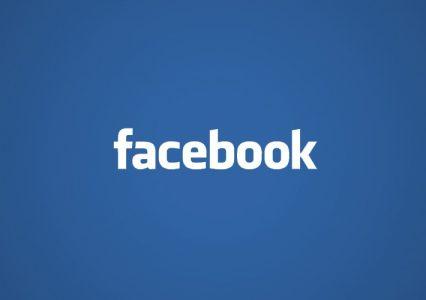 Facebook zmienia regulamin – w końcu promocje i konkursy będą dozwolone