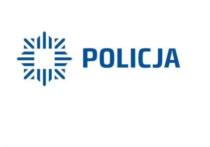 Policja idzie z duchem czasu i zmienia swoje logo