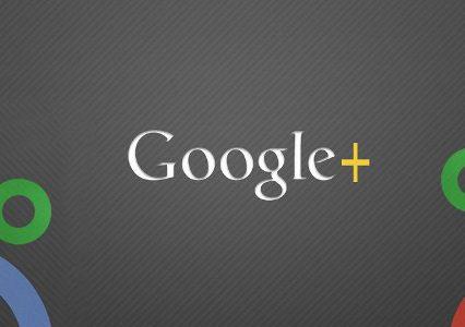 Google+ wprowadza niestandardowe URL dla wszystkich, ale jest jeden warunek