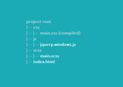 Skrypt o dumnej nazwie Windows – czyli wspomaganie scrollowania