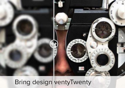 Skrypt do prezentowania różnic między dwoma obrazkami
