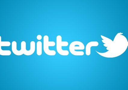 Rewolucyjny wygląd Twittera już w sieci!