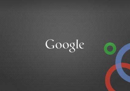 Google Blackmail – czyli sposób by zmusić użytkowników do korzystania z Google+