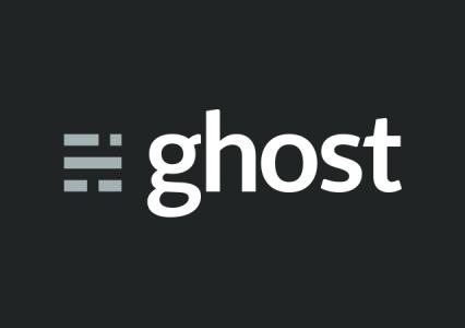 Zenbox.pl z node.js i Ghost
