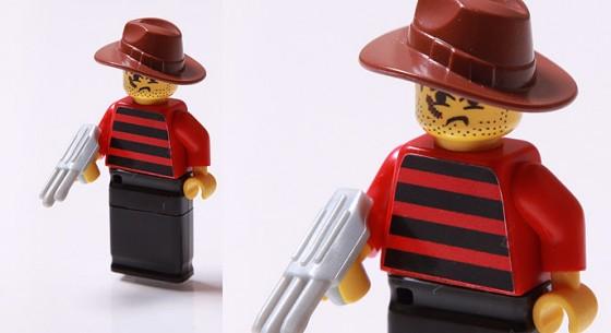 lego_Freddy_1