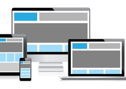 Jak dopasować reklamy Adsense do responsywnego szablonu?