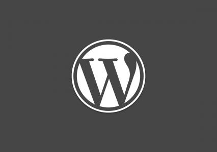 WordPress 4.0 za chwilę w sieci, zobacz co nowego