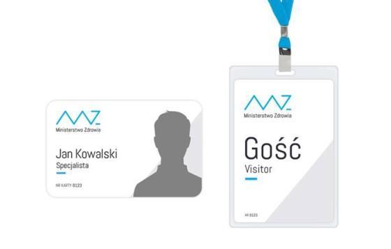 nowe-logo-ministerstwa-zdrowia-identyfikator