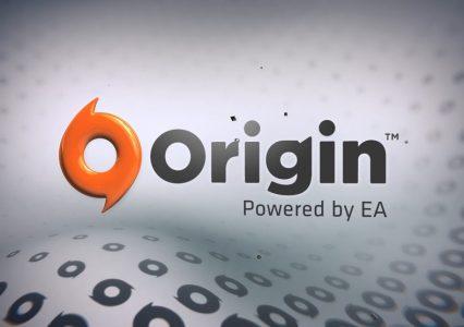 Zwrot pieniędzy za grę? Reszta powinna się uczyć od Origin!