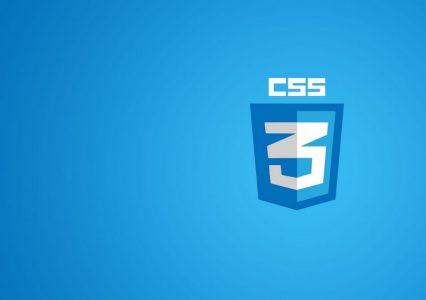 Lista 7 plików CSS, które wystrzelą Twoją stronę w kosmos!