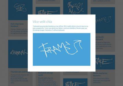 Oryginalny skrypt galerii zdjęć znany z przewodnika do Chromebook'ów