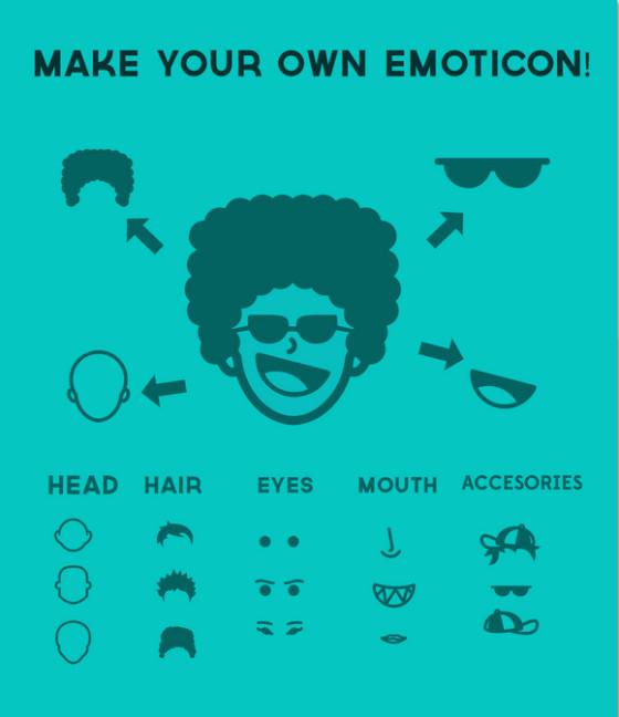 make-your-emoticon
