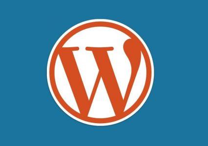 WordPress 4.0 już jest! Dużo ciekawych udogodnień