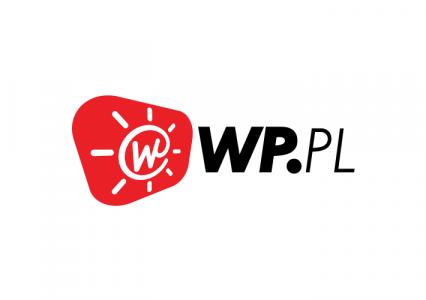 Nowa Wirtualna Polska, hit czy kit?