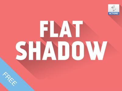 14858701-mockup-flat-shadow-photoshop-action