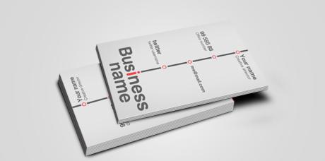Business-Card-Template-PSD-Cssauthor