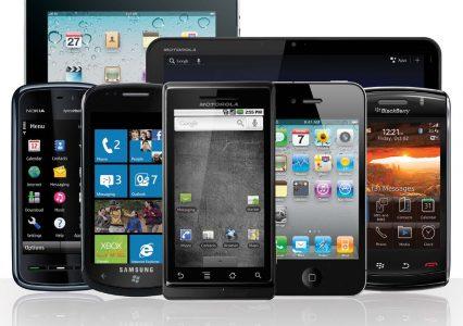 RWD vs Mobile site. Co będzie lepsze dla naszych użytkowników?