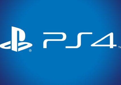 Kupno konta w Playstation Store, czyli historia jak osiwieć z nerwów przy jednym formularzu
