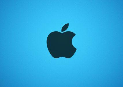 Mój iPad Mini nie daje sobie rady z iOS8, na szczęście jutro nowości iPadowe od Apple