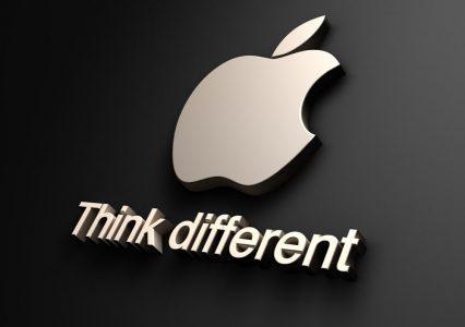 Nowe iPady od Apple w pigułce – czy da się pobić własną popularność?