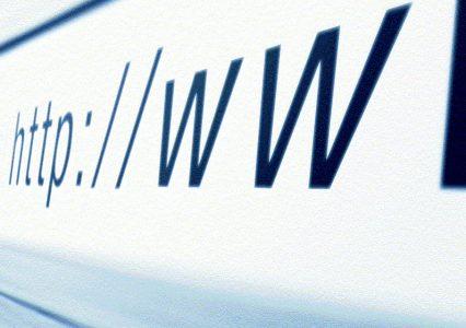 Mamy kolejny hit sprzedażowy w świecie domen, przed Wami jedna z najdroższych domen świata