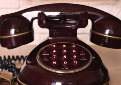 Nowe, zaskakujące i zdaje się mało etyczne – praktyki telemarketerów