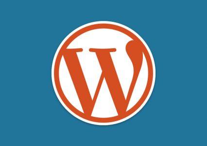 Jak zainstalować WordPressa i wybrać domenę oraz hosting?